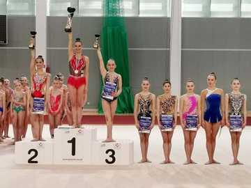 gymnastique artistique - gymnastique artistique...