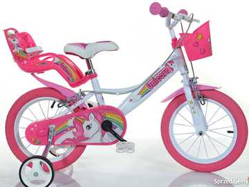 bici da pony - pony bike ......................