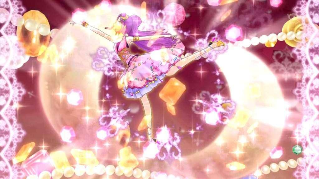 Double Moon Jewel (Normal) - Liebeskönigin Liebe Mondaufgang Liebe Königin Königin Liebe Königin Königin Liebe Liebe Königin Königin Königin Königin Königin Königin Königin Königin Königin Königin Königin Königin (15×8)