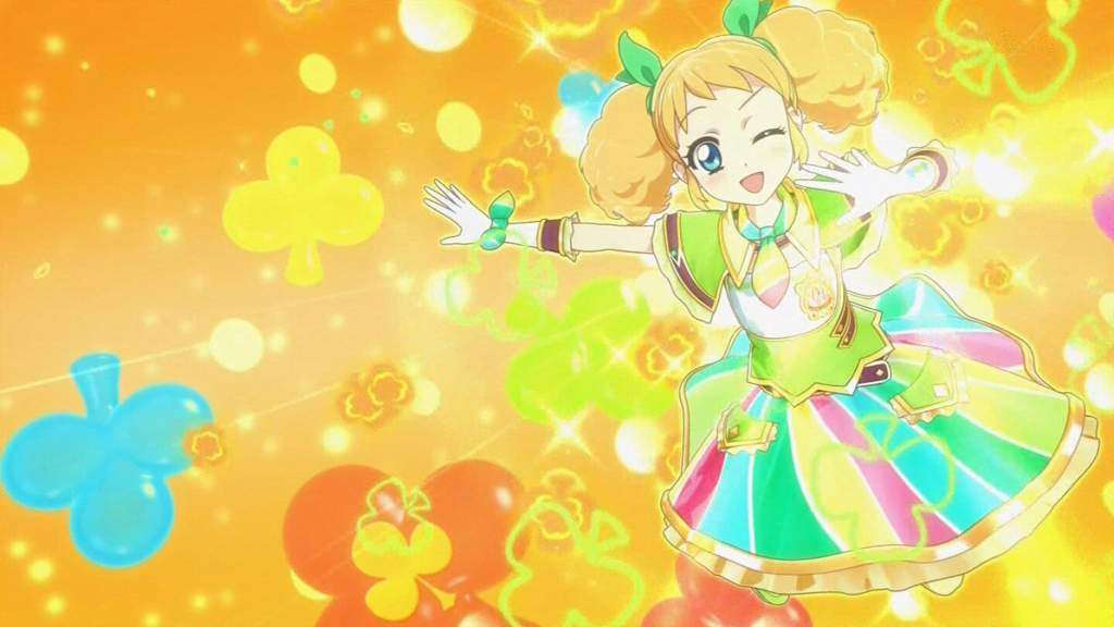 Pop Flash - 的 的 Pop 型 魅力 魅力 : : : Lime Dream Coord。 (15×8)