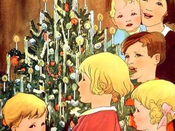 Under The Whiteoak Tree - Under The Whiteoak Tree