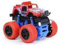 auto pro chlapce - auto pro chlapce