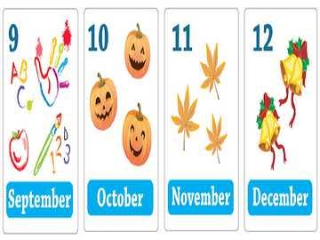 s jest na wrzesień, październik, listopad, grudzień - lmnopqrstuvwxyzlmnop