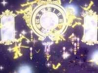 Premium Clock Circus (Premium)