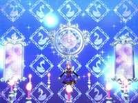 Clock Circus (Romance)
