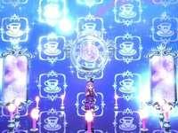 Clock Circus (Dream)