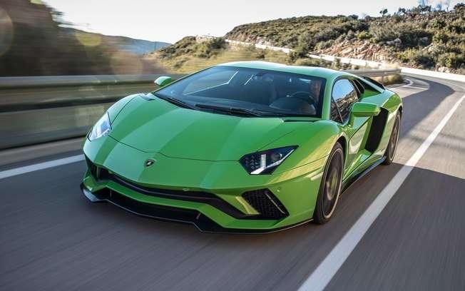 Carro rapido - Ferrare Carro Rapido Verde (11×7)