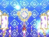 Premium Clock Circus (Romance)