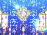 Premium Clock Circus (Traum)
