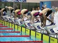 плуване - плуване ...........................