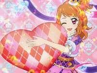 Träumendes Herz (Romanze)