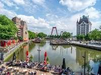 Ротердам - м ..................................