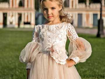 ೋ ღ Süße kleine Prinzessinnen ೋ ღ - ೋ ღ Süße kleine Prinzessinnen ೋ ღ