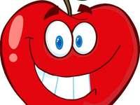 Mărulroșu