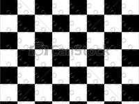 szachownica - szachownica do zabawy i nauki dla dzieci