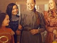 Anne με e