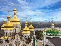 Kiev ...... - m .............................
