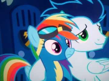 Rainbow Dash i Soarin #4 - nvfuiifgufkjfyshrtsgshfsshttdjdjyykdjdhyjdidytdjjdgjydydjjxyjgxxgjxggxjchjhjcchjhckhchkchkc