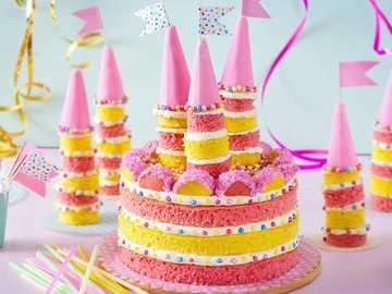 urodzinki - m.......................