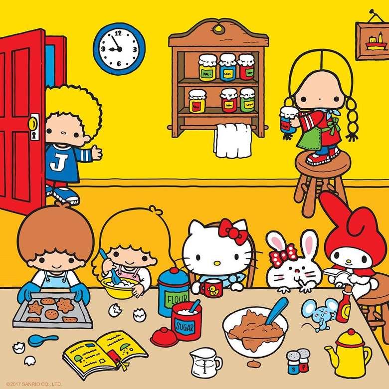 ೋ ღ Illustraties voor kinderen ೋ ღ - ೋ ღ Voor kinderen ೋ ღ. ೋ ღ Illustraties voor kinderen ೋ ღ (14×14)