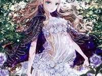 ೋღ Ilustración - Anime ೋღ - ೋღ Ilustración - Anime ೋღ