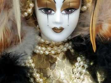 collector porcelain doll - collector porcelain doll