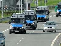 coches de policia - m ........................