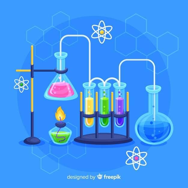 quimica organica - quimica general y organica grado once (8×8)