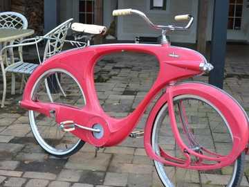 rower za miliony - rower za miliony,,,,