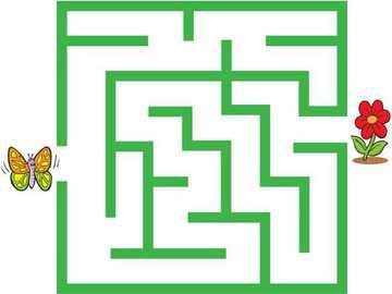 m est pour labyrinthe - lmnopqrstuvwxyzlmnop