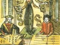 margarita philosophica arithmetica
