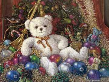 ೋ Mon cadeau de Noël ೋ ღ ೋ - ೋ Mon cadeau de Noël ೋ ღ ೋ