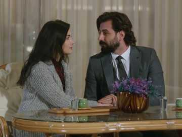 I love that movie!!!! - Emir and Reyhan couple forever