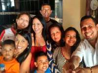 FAMILLE PUCHE - LA MEILLEURE FAMILLE QUI EXISTE