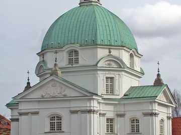 baroque construction - m ...................