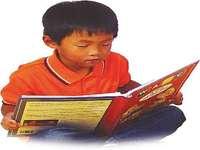 r je pro čtení - lmnopqrstuvwxyzlmnop