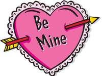 v je pro Valentýna - lmnopqrstuvwxyzlmnop