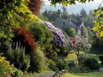 Belles vues de paysages - Belles vues de paysages