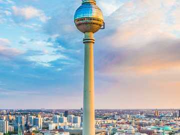 Germany- berlin - m ....................