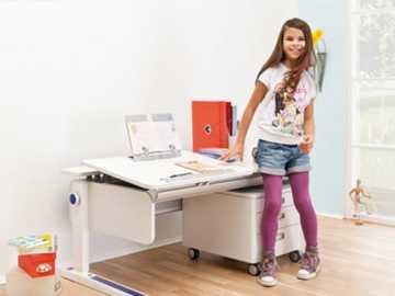 youth desk - m ...........................