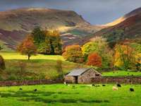 Lake District Inglaterra - Lake District Inglaterra
