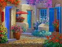 ღ ೋ Beautiful Paintings ೋ ღ
