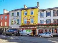 Skibbereen West Cork Ирландия