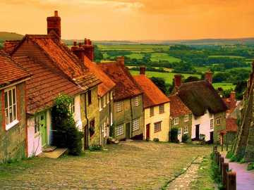 вили в Англия - м ...........................