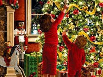 ღ ೋೋ Merry Christmas ೋ ღ ೋ - ღ ೋೋ Merry Christmas ೋ ღ ೋ