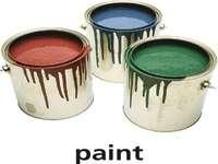 p es para pintar