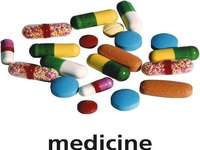 m es para medicina