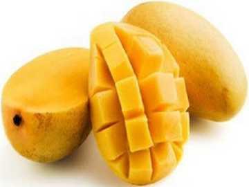 m sta per mango - lmnopqrstuvwxyzlmnop