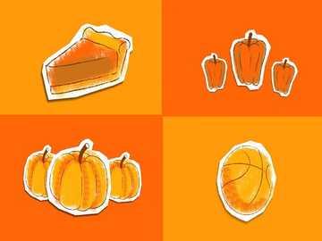 o jak pomarańczowy - lmnopqrstuvwxyzlmnop