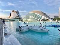 hiszpania- walencja - m......................